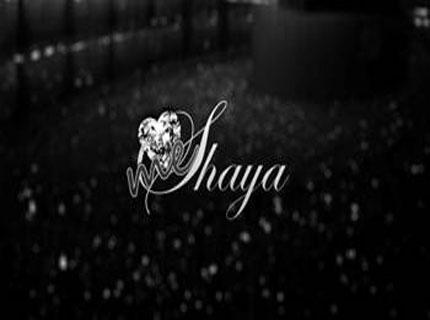 Shaya – Love Me