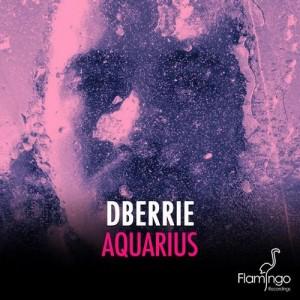 dBerrie - Aquarius -beattown