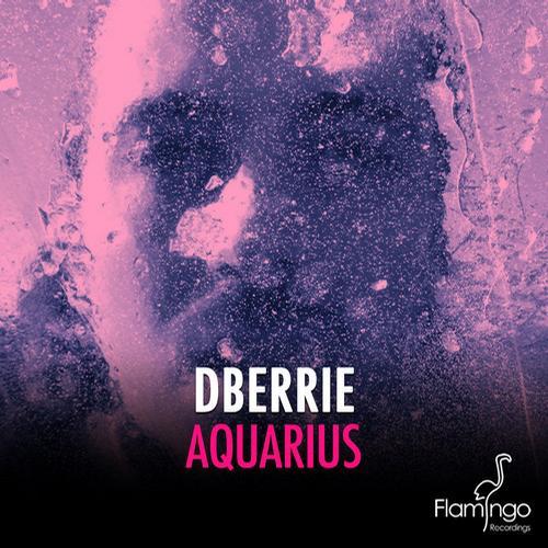 dBerrie – Aquarius