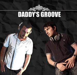 daddys groove-beattown