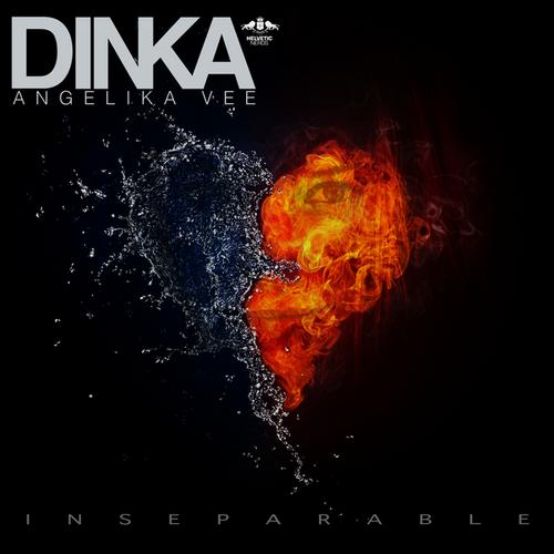 Dinka feat. Angelika Vee – Inseparable (Club Mix)