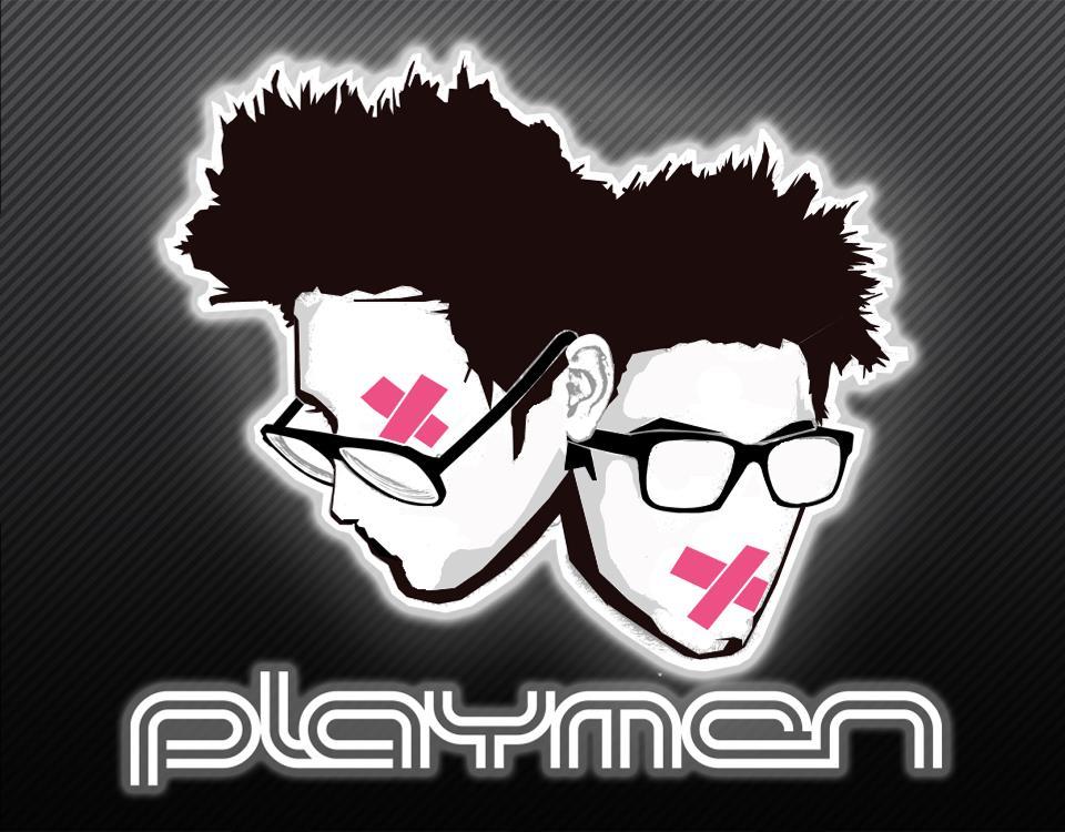 Mixtape: Playmen – Perfect Ten (August 2014)