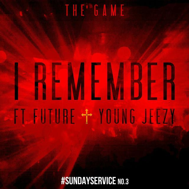 Official Video: Game Feat. Future & Young Jeezy – I Remember