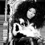 video-nicki-minaj-freedom