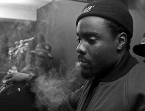 wale-freedom-of-speech-beattown