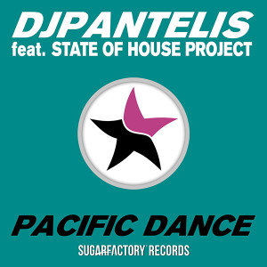 DJ Pantelis feat State Of House Project - Pacific Dance (Teaser) - beattown