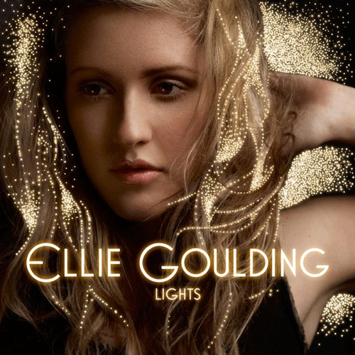 Ellie Goulding – Lights (Ethan Remix)