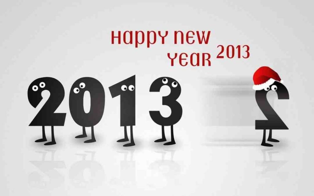 Happy-New-Year-2013-Cartoon-beattown