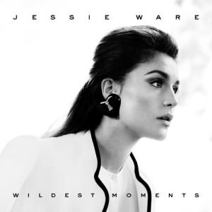 JESSIE WARE - Wildest Moments (PLAYMEN REMIX)- beattown