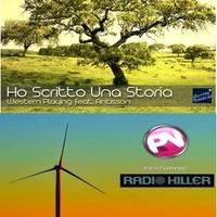 Pink Noisy Vs Western Playing – Una Storia For Mestral (Dj Kapa Bootleg Mix 2013)