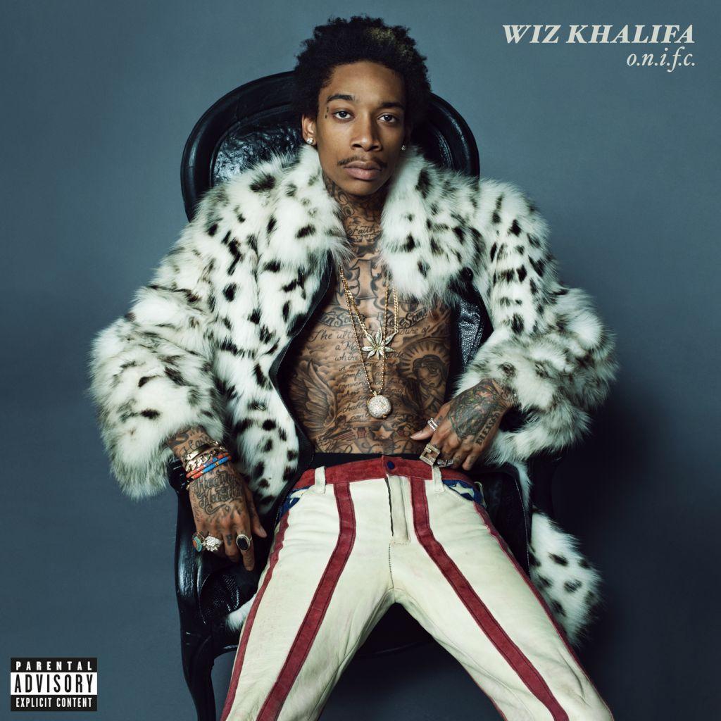 Video: Wiz Khalifa ft. Juicy J – Gone