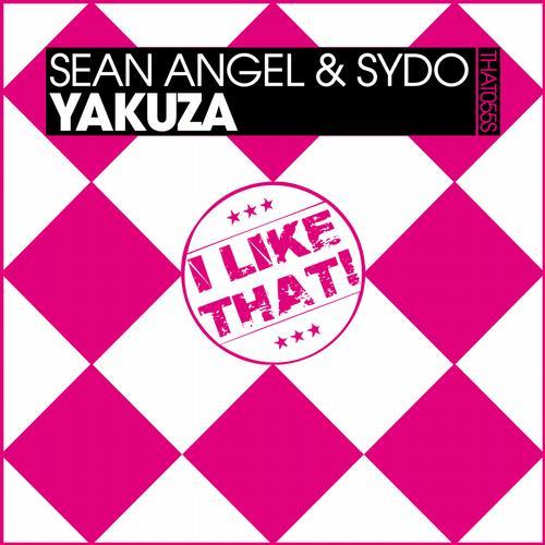 Sean Angel & Sydo – Yakuza (Original Mix)