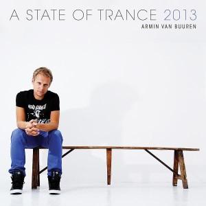 Armin van Buuren vs Arty - Nehalennia (Sneak preview) - beattown