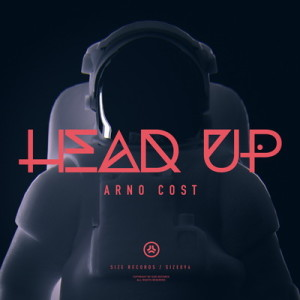 Arno-Cost-head-up-beattown