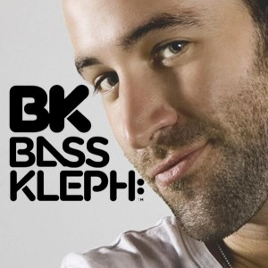 Bass Kleph - beattown