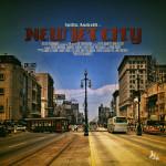 Curren$y Ft Wiz Khalifa & Rick Ross - Choosin - beattown