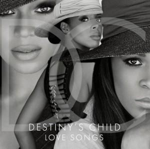 Destinys-Child-Love-Songs- beattown