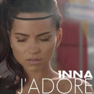INNA - J'Adore (Axel Bless & Swanson Remix) - beattown