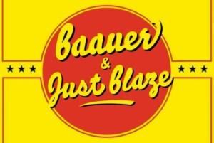 Just Blaze x Baauer - Higher - beattown