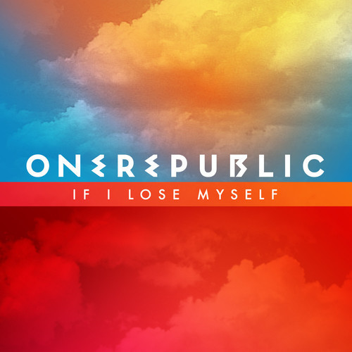 One Republic – If I Lose Myself Tonight (Flumer Remix) (Preview)