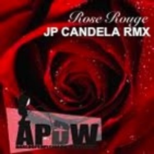 ROSE ROUGE JP CANDELA REMIX 2012-2013 - beattown
