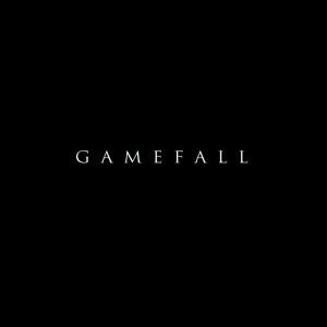 Robin Skouteris VS Consoul Trainin - Gamefall-beattown