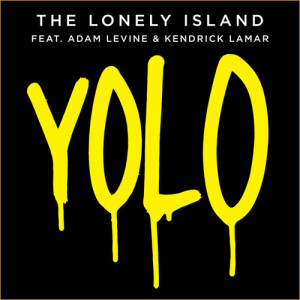 The Lonely Island - YOLO (feat. Adam Levine & Kendrick Lamar) - beattown