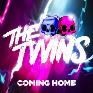 The Twins - Coming Home - beattown