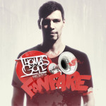Thomas Gold Presents Fanfare 28 - Best Of 2012 - beattown