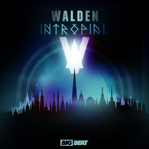 Walden - Intropial - beattown
