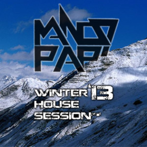 Winter '13 House Session - beattown
