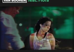 armin-van-buuren-feat-fiora-waiting-for-the-night-beattown
