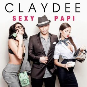 claydee-sexi-papi-beattown