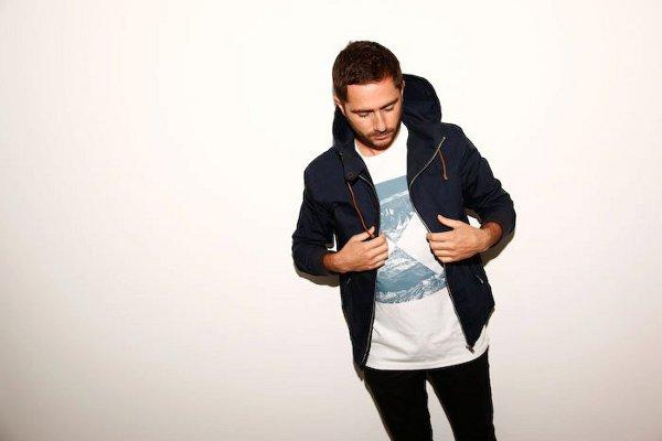 Beat-Town Hitlist Vol. 43 (2014)