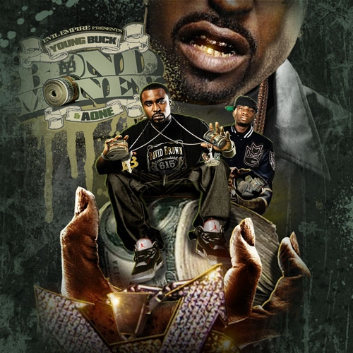 Young Buck – In The Air