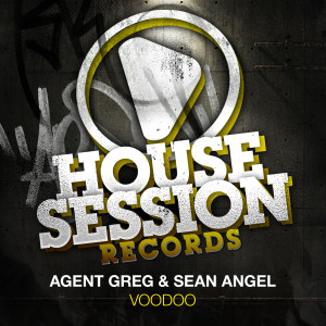 Agent Greg & Sean Angel - Voodoo - beattown