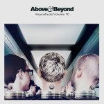 Anjunabeats Volume 10 Mini-mix - beattown
