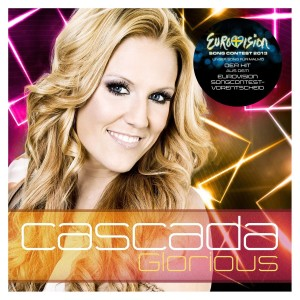 Cascada-Glorious-Eurovision-Version-2013-beattown