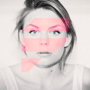 Frida Sundemo - Indigo (Bauer & Lanford Remix) - beattown