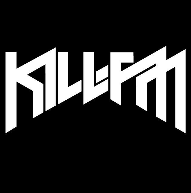 Kill FM - We Will Find You (Original Mix) - beattown