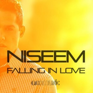 Niseem - Falling In Love (George Acosta 2013 Mix) - beattown