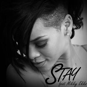 Rihanna - Stay (Consoul Trainin VENUE Remix) - beattown