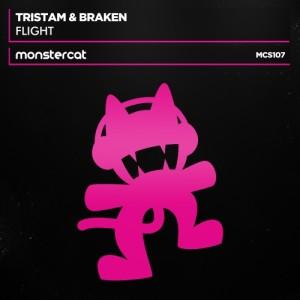 Tristam & Braken - Flight (Original Mix) - beattown