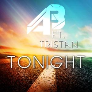 alexbalog-tristan-tonight-beattown
