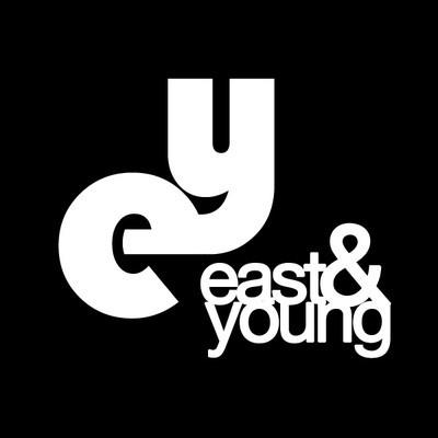 East & Young – Jupiter (Original Mix)
