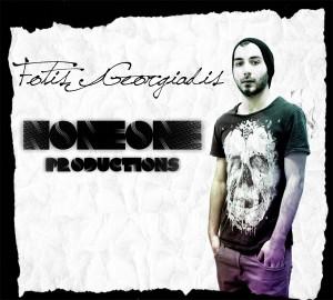 fotis-georgiadis-video-beattown