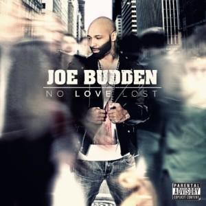 joe-budden-no-love-lost-new-beattown