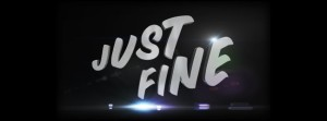 just-fine-beattown