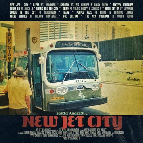 newjetcityback-beattown