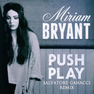 push-play-salvatore-ganacci-beattown